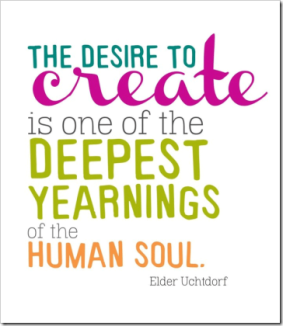 create-quotes-5