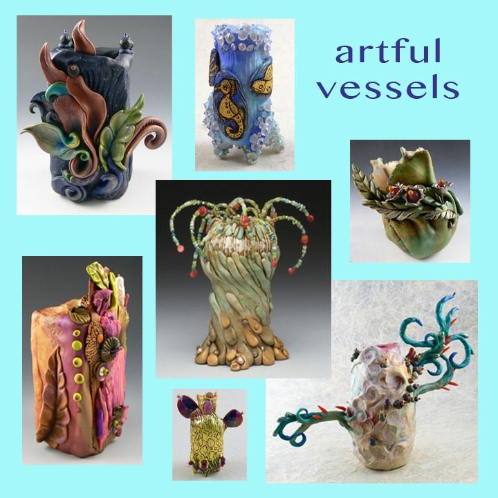 artful-vessel