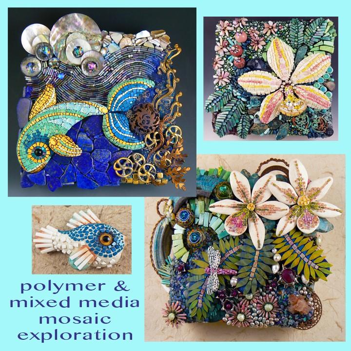 mosaicWorkshop