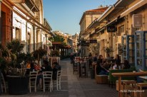 old_town_limassol